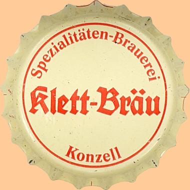 Klett-Bräu