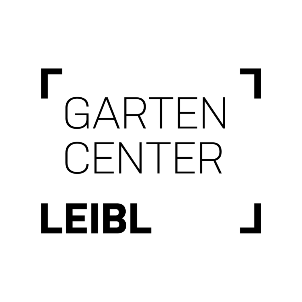 Gartencenter leibl