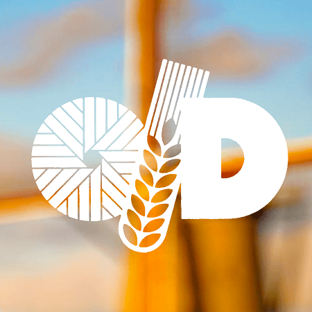 Logo_Dorfner_Mühle