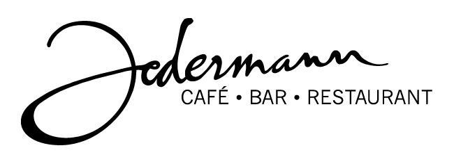 Logo_Jedermann