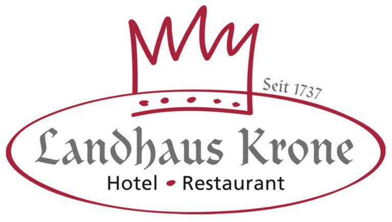 Logo_Landhaus_Krone