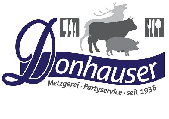 Logo_Metzgerei_Donhausser