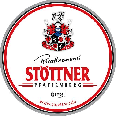 Logo Stöttner