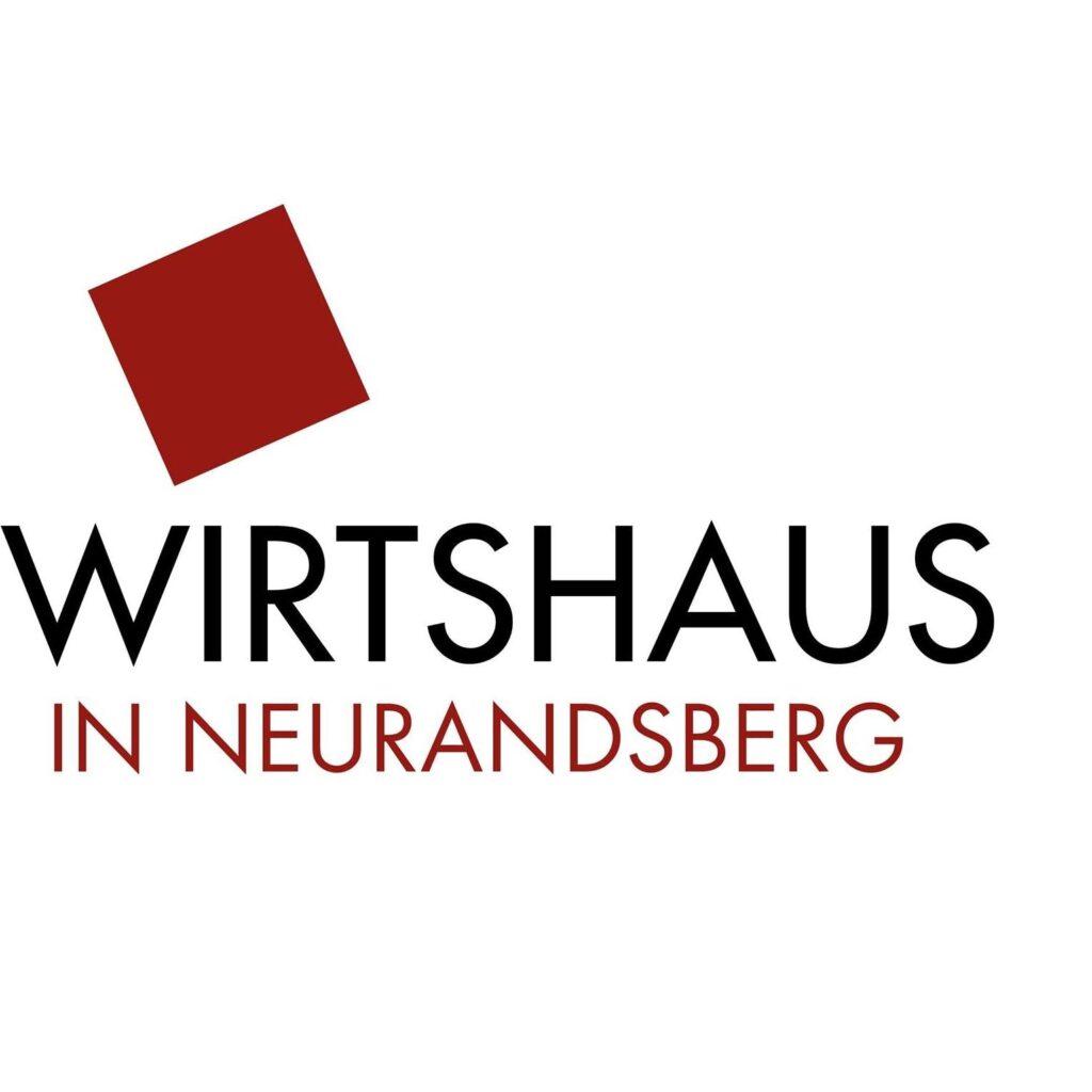 Wirtshaus neurandsberg