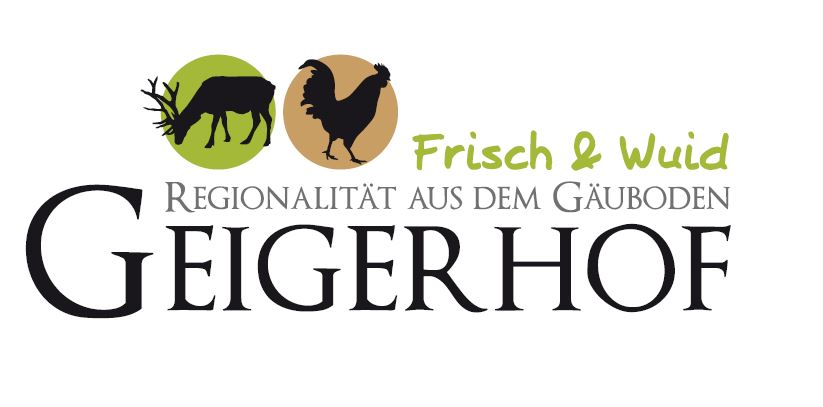 Geigerhof Wild