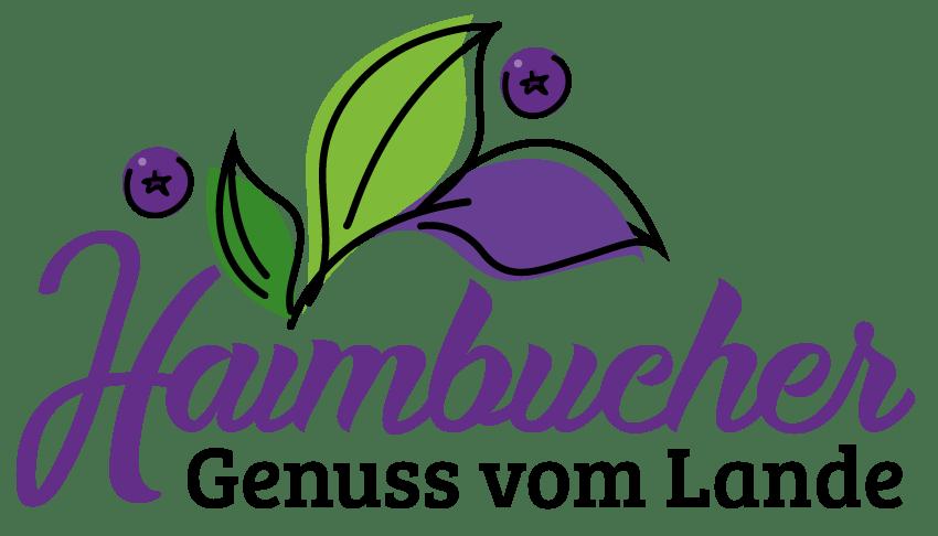 Haimbucher