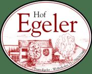 Hof Egeler