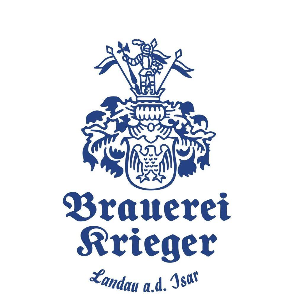 Brauerei Krieger