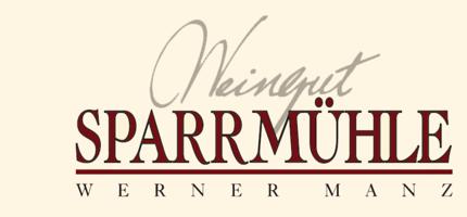 Weingut Sparrmühle
